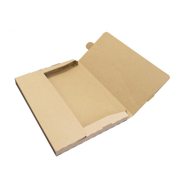 パケット 資材 ゆう ゆうパケット専用のケースや袋はありますか? |ダンボールの販売・通販【ダンボールワン】