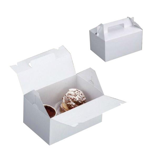 """ケーキ箱"""""""
